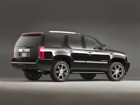 how to sell used cars 2011 cadillac escalade esv transmission control 2011 cadillac escalade price photos reviews features