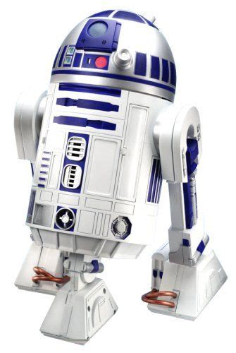 real r2d2 robot for sale 17 best ideas about interactive r2d2 on pinterest star