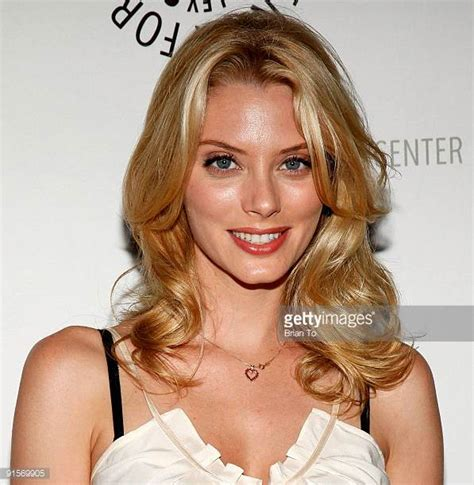 april bowlby drop dead april bowlby stock photos and pictures getty images
