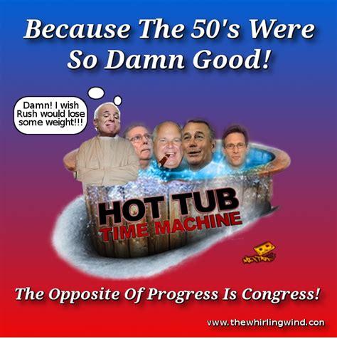 Hot Tub Meme - time machine meme