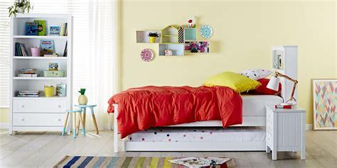 girls bedroom suite girls bedroom suite home interior gozoislandweather