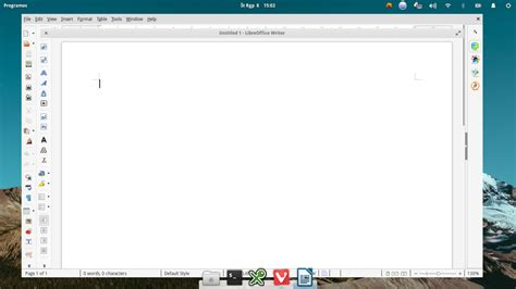 windows top bar windows top bar missing 28 images windows 8 file