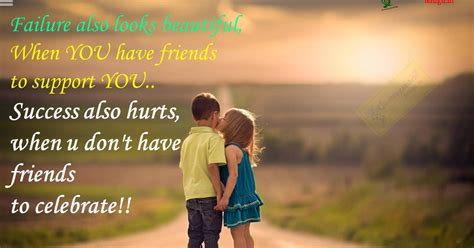 latest trending heart touching friendship quotes