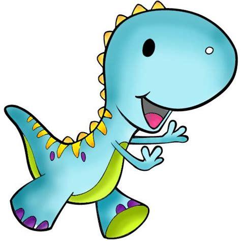 imagenes infantiles chistosas dibujos de dinosaurios chistosos a colores imagui