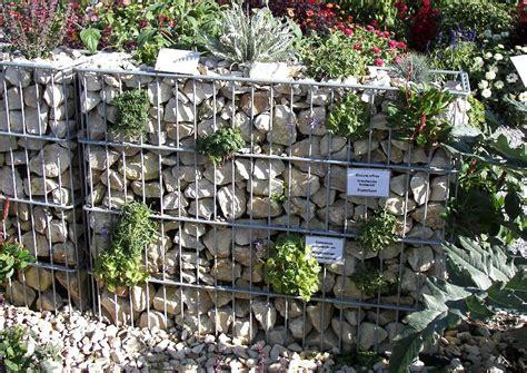 Garten Schau Villingen Schwenningen 225 Bepflanzte