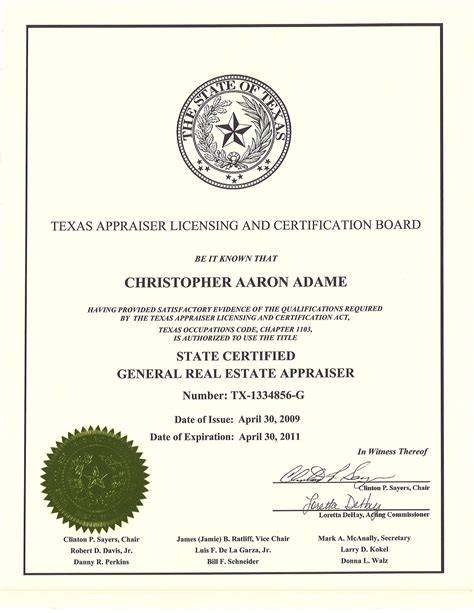 Background Check For Real Estate License Nevada Real Estate Brokers To Possess Usage Of License Renewal