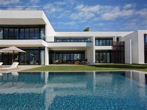 miami homes alex rodriguez sells miami mansion for 30 million