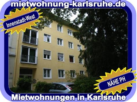 studenten wohnung karlsruhe wohnen in karlsruhe m 214 bliertes studenten wohnrefugium