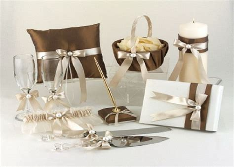 Wedding Gift Ideas For Guests by Wedding Gifts For Guests Cape Town 99 Wedding Ideas