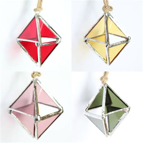 stained glass pendant lights 1 5 carat diamond ring tiffany diamond stained glass suncatcher