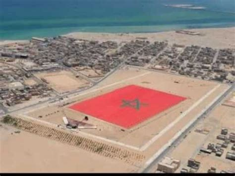 Casablanca Les Parfums Du maroc le plus beau pays du monde