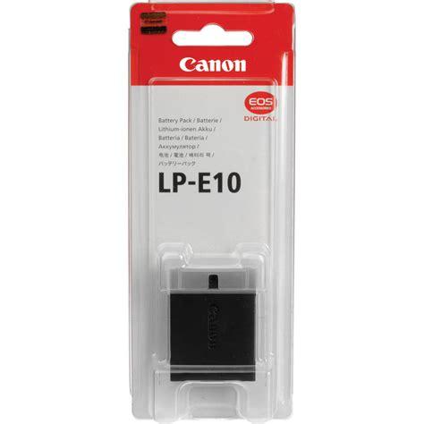 Kamera Canon Eos 1300d 18 55 Iii canon eos 1300d kit 18 55 iii lens digital slr cameras