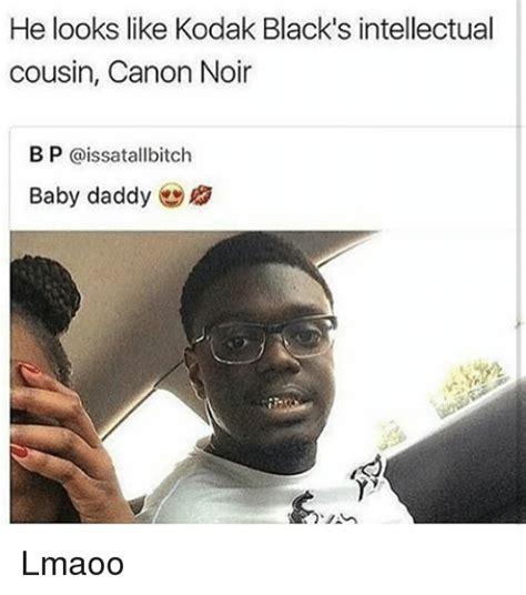 Black Glasses Meme - 25 best memes about baby daddy baby daddy memes