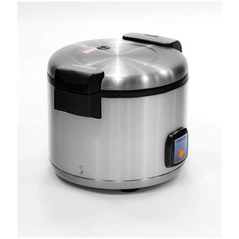 Rice Cooker 7 Liter maestrowave mrc5l 5 litre rice cooker
