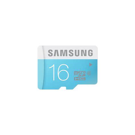 Memory Card 4gb Samsung 16gb samsung sdhc memory card samsung uk