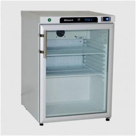 Undercounter Fridge Cheap Under Counter Fridges For Sale Cheap Glass Door Refrigerator