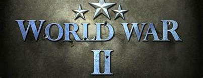 About World Fascinating Facts About World War Ii Ww2 Gravestone