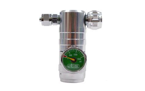 187 precise co2 pressure regulator