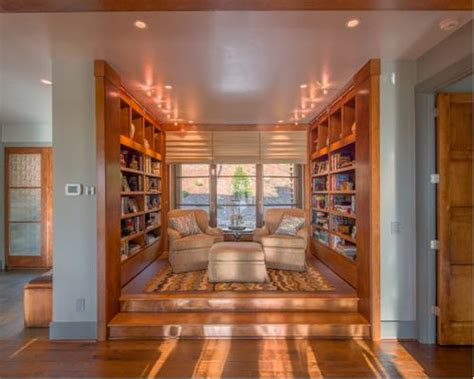 room for read reading room houzz