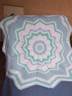 beginner s round ripple allfreecrochetafghanpatterns com ravelry beginners round ripple pattern by donna mason svara