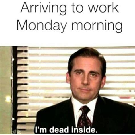 Monday Work Meme - monday memes work image memes at relatably com