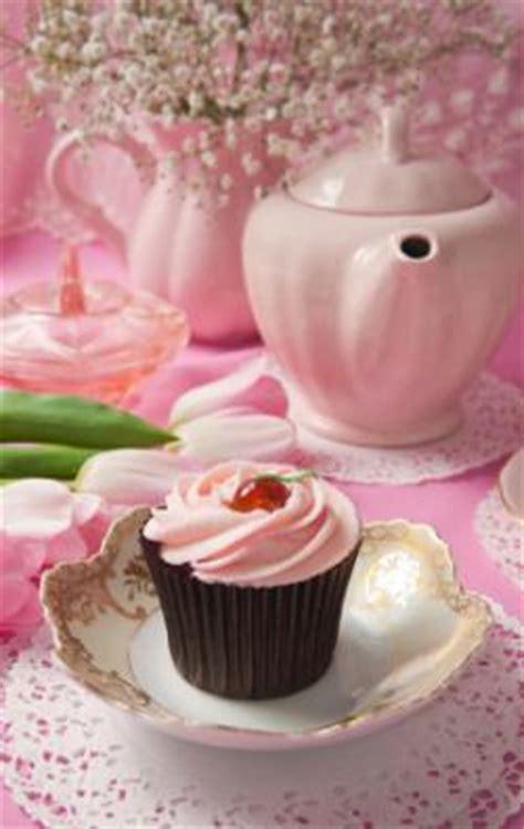 tea party table setting ideas lovetoknow
