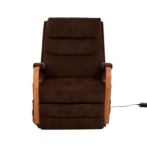 bobs furniture lift chairs remote recliners medium image for 94