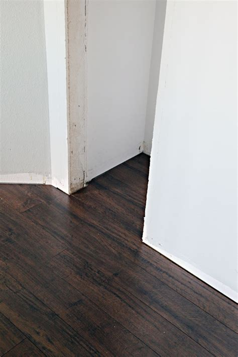How Much Is To Install Laminate Flooring by How Much To Install Hardwood Floors Flooring Ideas Home