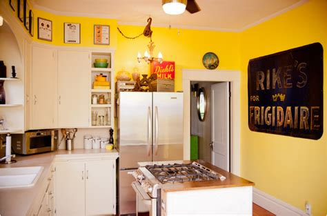 yellow kitchen ideas yellow kitchen ideas room design ideas