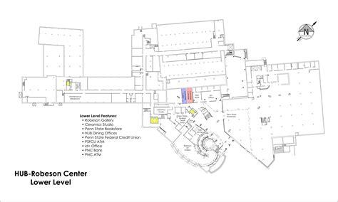 floor planning program 100 floor planning 100 floor planning program open