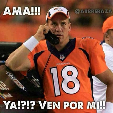 Memes De Los Broncos - los memes del super bowl xlviii 187 galer 237 as fotogr 225 ficas de