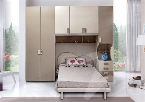 mobili puglia offerte camerette puglia offerte camerette puglia 22995546