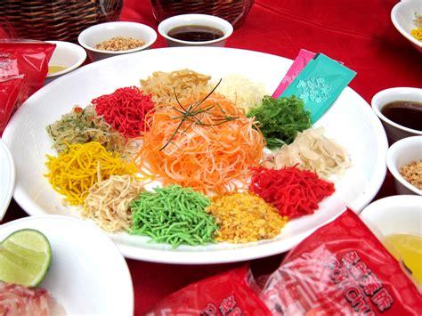 new year dinner fish 16 january 2013 philea resort spa melaka