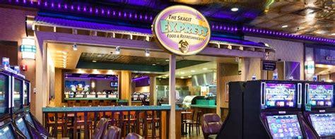 skagit casino buffet reviews for the market buffet at skagit valley casino resort washington