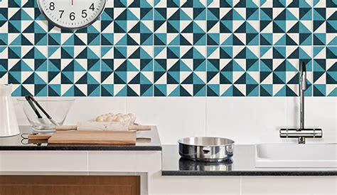 piastrelle adesive per pareti adesivi per piastrelle cucina assorbi odori