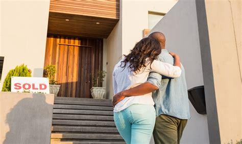 acquisto prima casa giovani acquisto prima casa tutto quello che c 232 da sapere