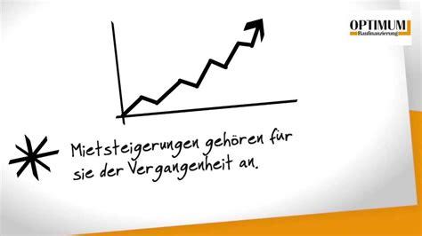 Finanzierungsrechner Hauskauf Ohne Eigenkapital 2734 by Finanzierungsrechner Hauskauf Ohne Eigenkapital Hauskauf