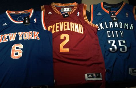 aliexpress jerseys reddit took a risk buying jerseys from a china wholesale site