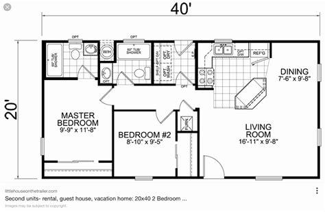 design house 20x50 remarkable 20x50 house plan photos best interior design