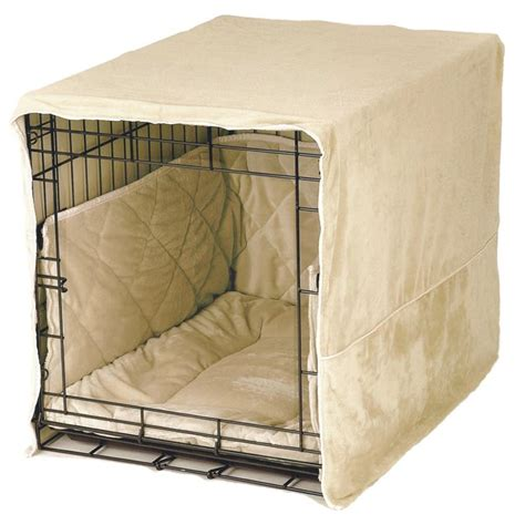 puppy bed in crate waterproof beds 2017 2018 best cars reviews