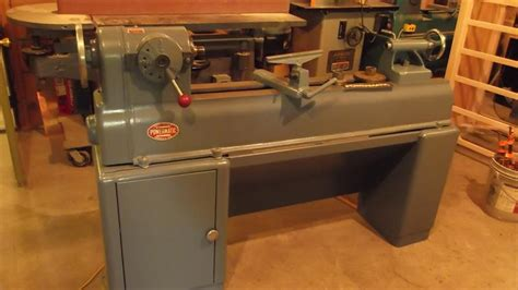 used woodworking power tools for sale woodwork wood lathe craigslist pdf plans