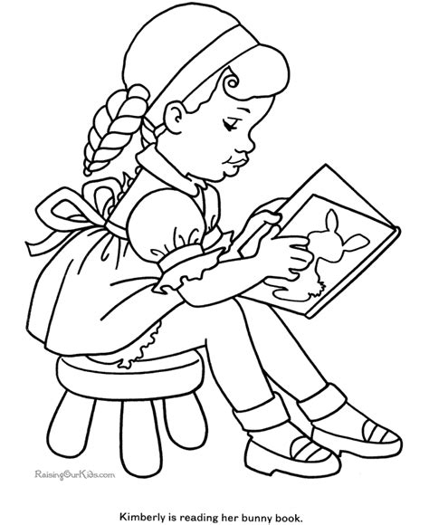 coloring book for scientists science color pages az coloring pages