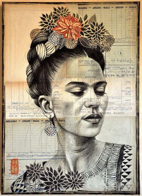 libro ba art kahlo espagnol les 25 meilleures id 233 es de la cat 233 gorie eventail espagnol sur conteneur 6 m plantes