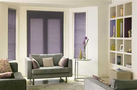 interior window shades stylish interior decorating with functional modern window