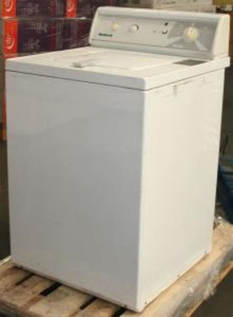 washing machine for sale secondhand laundry equipment top loading washing machines huebsch commercial top loading