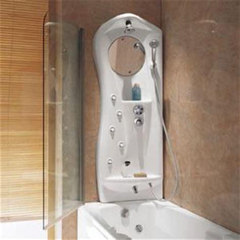 docce attrezzate colonne docce attrezzate ispirazione design casa