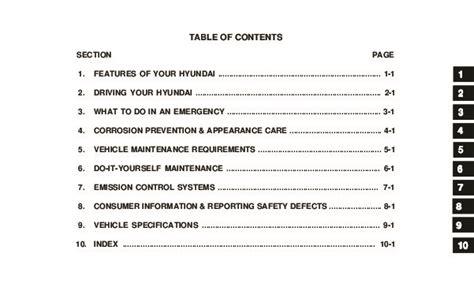 best car repair manuals 2003 hyundai elantra on board diagnostic system 2003 hyundai elantra owners manual