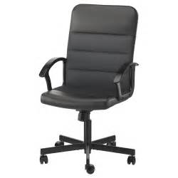 Office Chairs Ikea Office Chairs Ikea For Chair Office Best Office Chair S