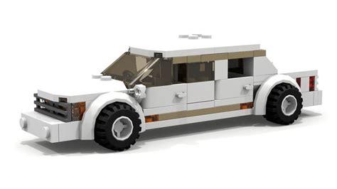 tutorial lego car building instructions https www youtube com watch v