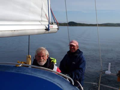 boat share finder uk how long have you been involved in boating